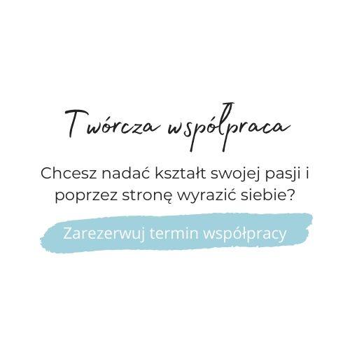Twórcza współpraca - Jabcoń Studio